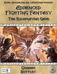 advanced_fighting_fantasy_m