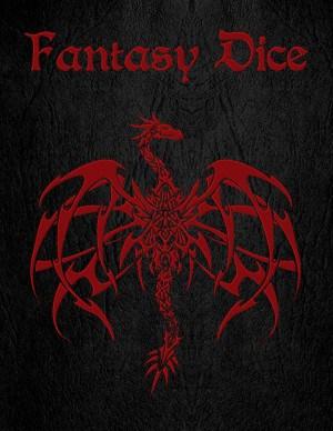 fantasy-dice-300