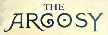 Argosy_1906_04